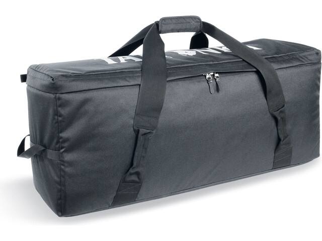 Tatonka Gear 100 Bag black